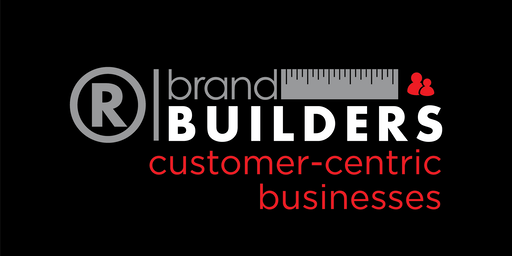 Brand Builders: Retail & Hospitality