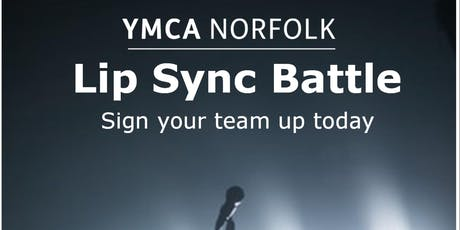 Lip Sync Battle tickets