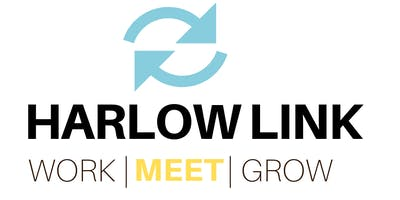 HARLOW LINK Networking