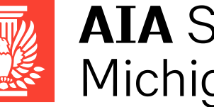 2019 AIA SWM Design Awards Late Project Registration