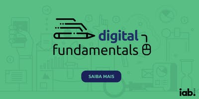 Curso | Digital Fundamentals