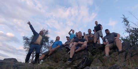 4 mile circular walk   Hugglescote  - Sense valley - The Leg Up Project. tickets