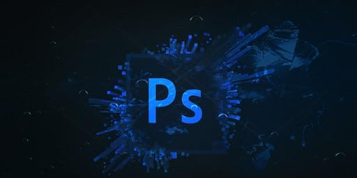 PHOTOSHOP CC with Omar Rivero / Driftnote