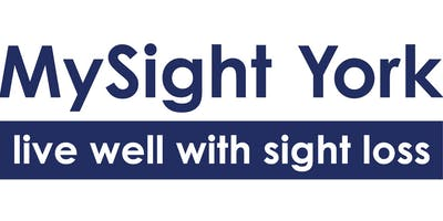 Sight Loss Awareness Training