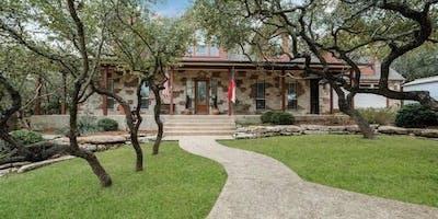 Open House! 818 Midnight Dr., San Antonio