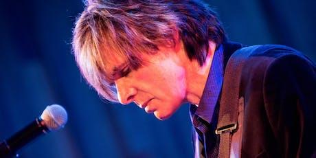 Mark Doyle's Guitar Noir III tickets