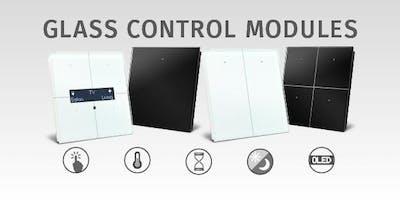 Superklick Smart Home - Velbus Product Awareness Training