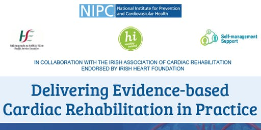 Delivering Evidence-based Cardiac Rehabilitation in Practice
