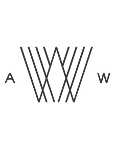 Armature Works  logo