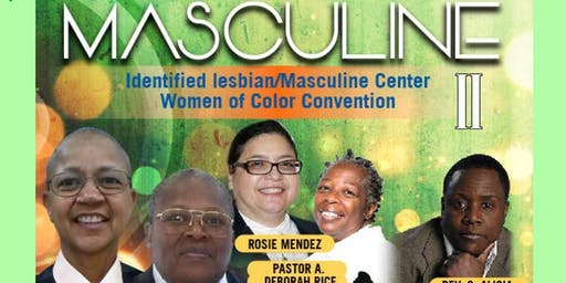 MIL/MoC Women of Color Collective