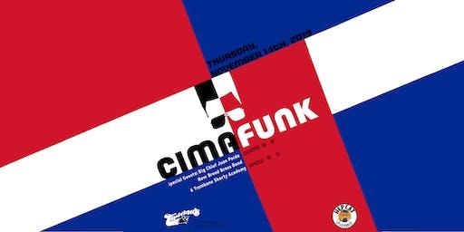 CIMAFUNK