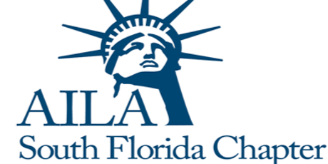 CLE Luncheon - The New Public Charge Rule and I-9 Compliance and Raids tickets