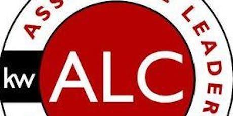 ALC Criteria Mastermind w/ Jeremy Champagne tickets