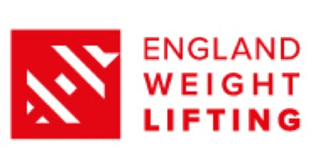 England Weightlifting Grand Prix 2019 tickets