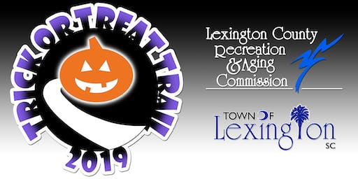 Trick or Treat Trail 2019