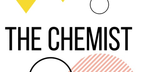 The Chemist tickets