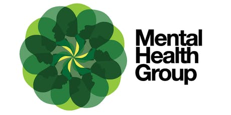 World Mental Health Day (FOR DVLA STAFF ONLY) tickets