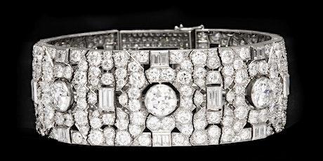 Luxe Palm Beach Jewelry & Watch Show tickets