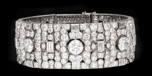 Luxe Palm Beach Jewelry & Watch Show