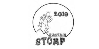 2019 Mountain Stomp