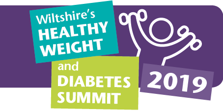 Wiltshire Healthy Weight & Diabetes Summit 2019
