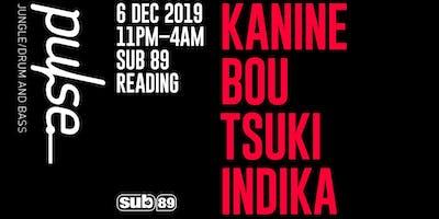 Pulse-Kanine-Bou-Tsuki-Indika (Sub89, Reading)
