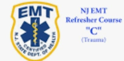 EMT Core Refresher C