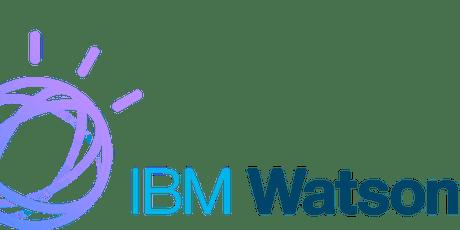 Démystifier IBM Watson tickets