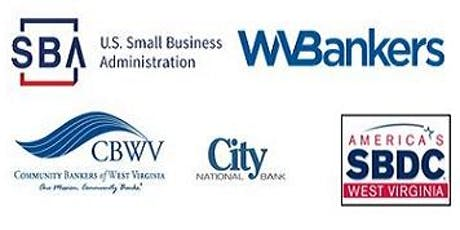 SBA Access to Capital Forum tickets