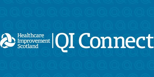 QI Connect: November WebEx Clinic
