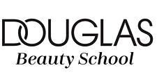 Douglas Beauty School logo