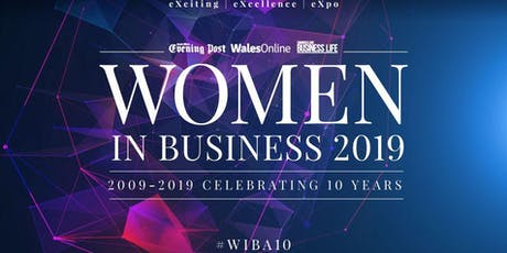 WIBA early bird seminar with Gower College Swansea tickets
