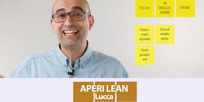 Aperi Lean