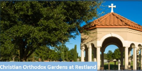 Restland Informational Seminar with Complimentary Dinner tickets