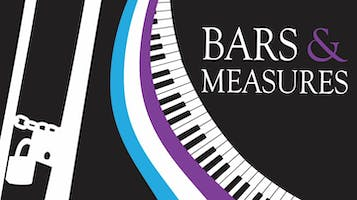 """""""Bars and Measures"""""""