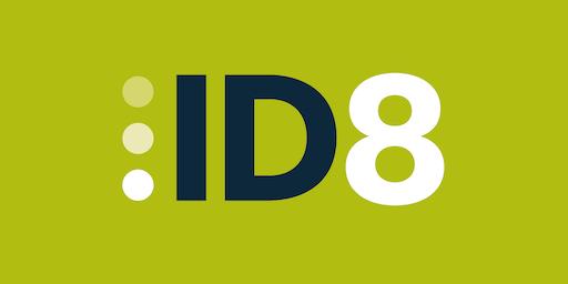 ID8 Worksop - Community