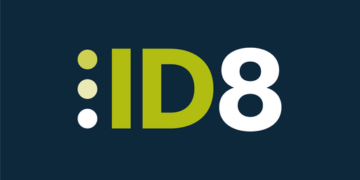 ID8 Worksop - Health and Well-being