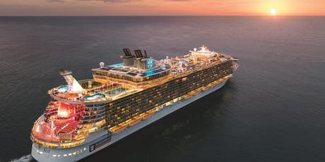 Dream Vacations Hosting a Cruise Night tickets