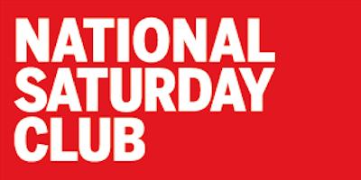 National Saturday Club Promotion Evening