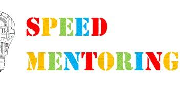 Speed Mentorship