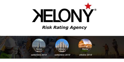 KELONY®'s Investor Day