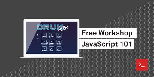 JavaScript 101 at Juno College
