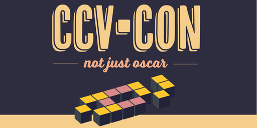 CCV-Con