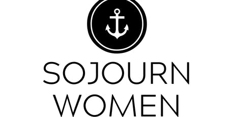 Sojourn Women's Cookout tickets