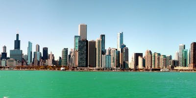 Google Analytics, Search Advertising, Tag Manager  - Chicago - February 2020
