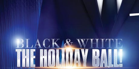 ⏩ HOLIDAY DANCE PARTY * SINGLES & COUPLES. tickets