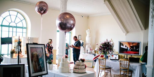 Margot's Wedding Fair