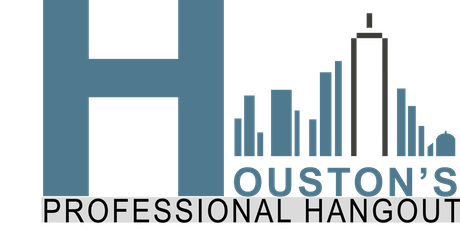 Houston's Professional Hangout - Grand Lux (Houston/Galleria) tickets