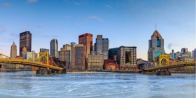 Google Analytics, Search Advertising, Data Studio, Tag Manager - Pittsburgh - February 2020