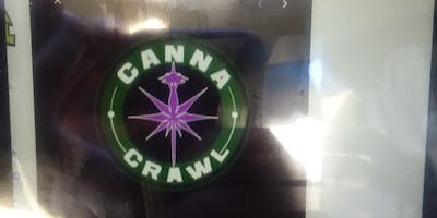 CannaCrawl